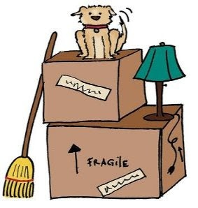 busy_bee_moving_cartoon_puppy-354x298.jpg